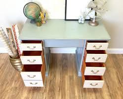Small Corner Desk Homebase Office Design 2 Person Desk Home Office Furniture Furniture Home