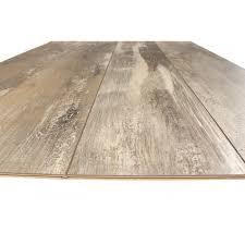 Kronoswiss Laminate Flooring Kronoswiss Swiss Solid Iceland Oak D4490nm Laminate Flooring