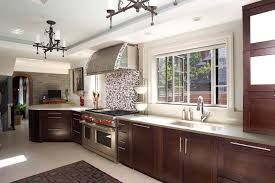 screening historic windows in boston phantom screens open up your boston kitchen windows and let in fresh air with phantom window screens