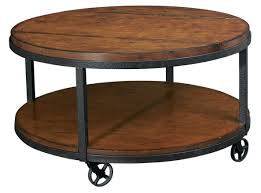 lowand bhold lift top coffee tables monarch specialties coffee
