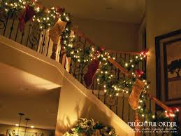 Christmas Decorations Banister Popular Items For Christmas Decoration On Etsy Joy Wall Art