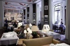 la cuisine h el royal monceau la cuisine hôtel le royal monceau raffles address 37 avenue