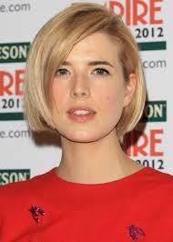 12 chic bob haircuts for women over 40 u2013 page 2 u2013 mrs trendy