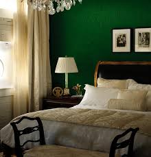 green bedroom ideas fabulous curtains for green bedroom inspiration with curtains