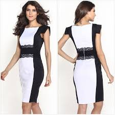 cheap business dresses all women dresses