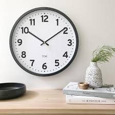 buy large wall clocks online free shipping oh clocks australia