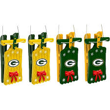 337 best green bay images on greenbay packers green