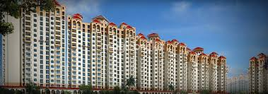 Amrapali Silicon City Floor Plan Amrapali Silicon City In Sector 76 Noida Rs 42 Lac Onwards