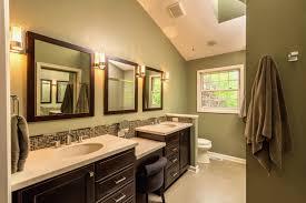 100 keep bathroom mirror from fogging a piece of the mirror