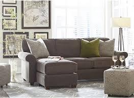 Havertys Sectional Sofas Wonderful Sectional Sofa Design Havertys Sofas Green White