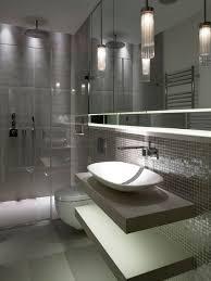 designer bathroom designer bathroom houzz