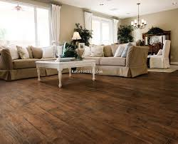 25 best ceramic wood floors ideas on wide plank wood