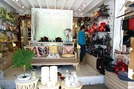 thailand home decor wholesale thai home decoration radzi me