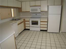 apartment unit 310 at 9903 westview drive coral springs fl 33076