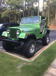 renegade jeep cj7 1976 jeep cj suv 1976 jeep cj5 11 500 obo for sale 11500 00