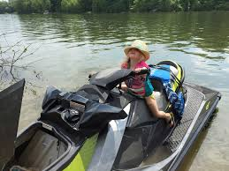 anyone buy a 2015 yet how much seadoo forums