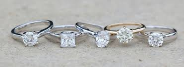 hypoallergenic metals for rings hypoallergenic rings engagement without the allergies