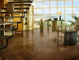 could you wood you use laminate flooring las vegas review