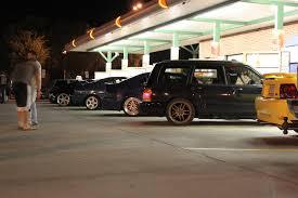 honda jdm rc cars meet the friday night sonic meet