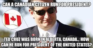 Political Memes - political memes album on imgur