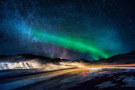 Northern Lights Football League Northern Lights See The Lights In Iceland Finland Canada