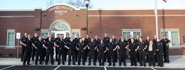 halloween city riverton utah unified police department of greater salt lake