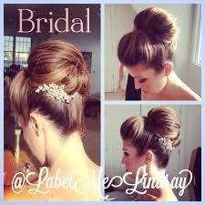 wedding hairstyles for medium length hair bridesmaid hairstyles for medium length hair big wedding hair bride bun