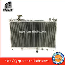 toyota townace radiator toyota townace radiator suppliers and