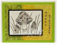 zentangle pattern trio a zentangle beauty using a st as a starting point doodles