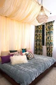 Bedroom Lighting Pinterest Cool Bedroom Lighting Ideas Siatista Info