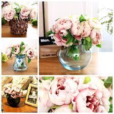 home decor flower arrangements decorations stratton home decor flowers home decor flowers home