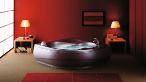 Interior Design Furniture Download Wallpaper 1920x1080 Living Room Bathroom Furniture