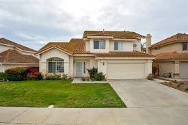 homes for rent in oceanside ca
