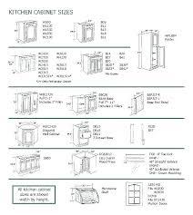 upper kitchen cabinet dimensions upper kitchen cabinet height amazing upper kitchen cabinet height