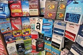 prepaid credit cards for what are prepaid credit cards and should you one
