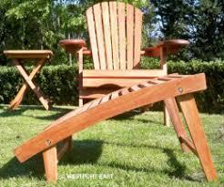 Westport Chair Different Adirondacks Chairs Westporteast