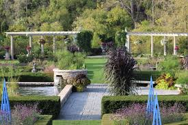 What Time Does The Botanical Gardens Close by Wedding Gardens Rotary Botanical Gardens