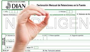 base retenciones en la fuente en colombia 2016 retención en la fuente para independientes