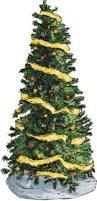 christmastree png