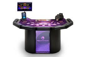 Black Jack Table by Blackjack Blackjack Gaming Tables Tcsjohnhuxley