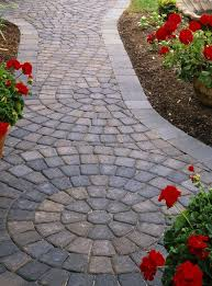 Ideas For Installing Patio Pavers Best 25 Paver Patterns Ideas On Pinterest Brick Patterns Brick