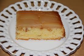 file apple juicy cake 2 jpg wikimedia commons