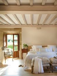 Spanish Style Bedrooms Recreate The Look With Ctdtiles Www Ctdtiles Co Uk Ideas For