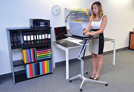 Sit Stand Office Desk Ultimate Sit Stand Desks Ultimate Office