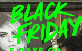 when is black friday this year when is black friday 2015 uk why the crazy discount and deal day