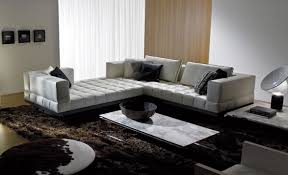 two sided sofa perfect sofas for socializing curved and double sided contemporary