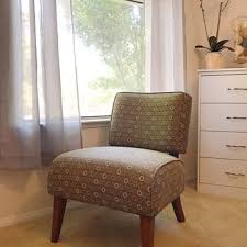 Aaron Upholstery Green Chair Upholstery 38 Photos Furniture Reupholstery 3150