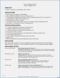 resume sle template 10 teaching dossier template write happy ending