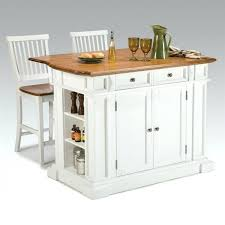 island kitchen carts kitchen islands kitchen island on casters rolling cart affordable