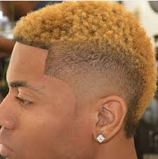 caring for south of france haircut blonde south of france black men haircuts pinterest